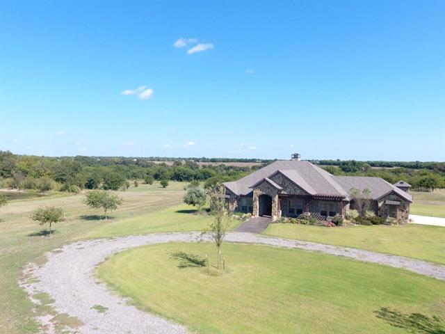 Real Estate for Sale, ListingId: 36928834, Krum,TX76249