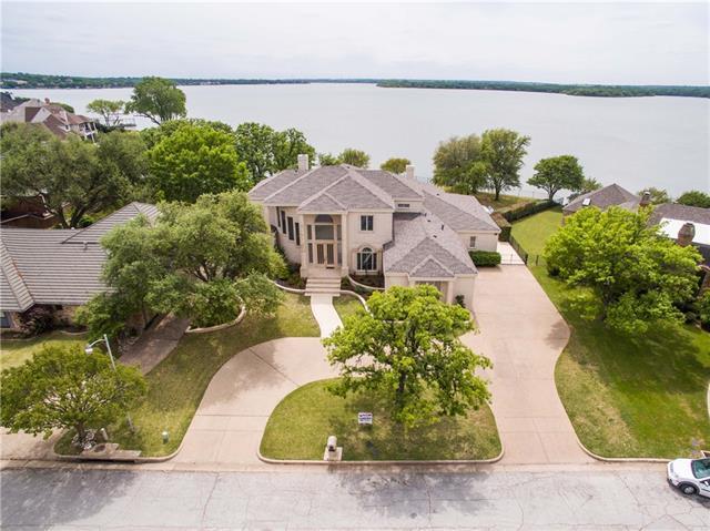 Real Estate for Sale, ListingId: 36979134, Arlington,TX76016