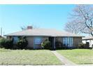 Rental Homes for Rent, ListingId:36933361, location: 2705 Tanglewood Drive Lancaster 75134