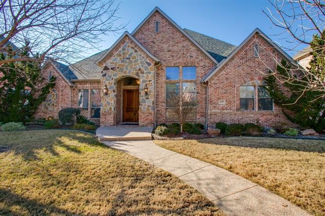Real Estate for Sale, ListingId: 36991672, Plano,TX75024