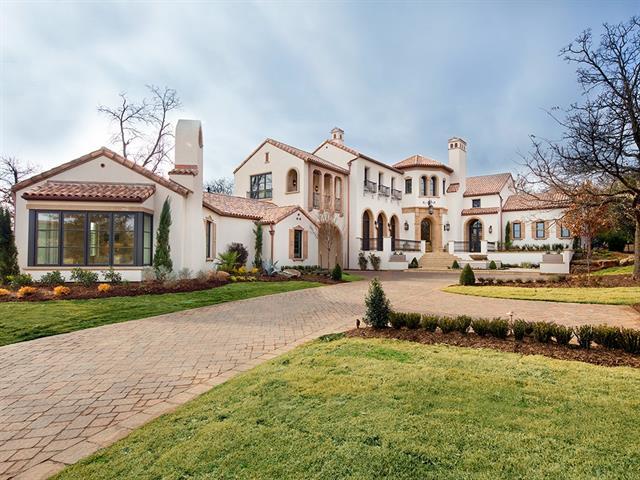 Real Estate for Sale, ListingId: 37038364, Westlake,TX76262