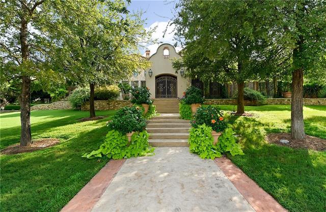 Real Estate for Sale, ListingId: 37098918, Westlake,TX76262