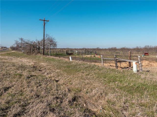 Real Estate for Sale, ListingId: 36991611, Terrell,TX75160