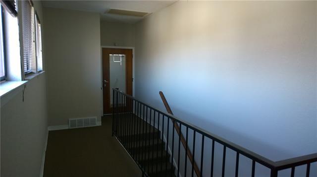 Commercial Property for Sale, ListingId:36991944, location: 2111 S Collins Street Arlington 76010