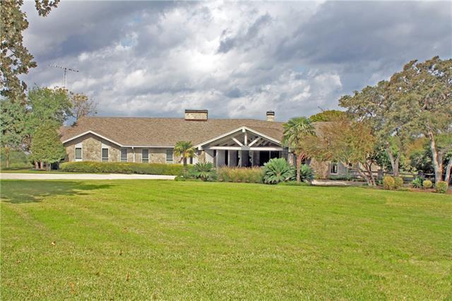 Real Estate for Sale, ListingId: 36937643, Waco,TX76710