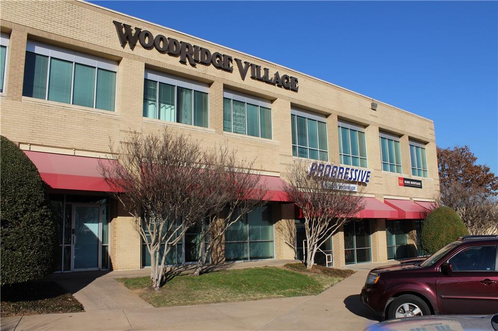 Commercial Property for Sale, ListingId:36937577, location: 6021 W Interstate 20 Arlington 76017
