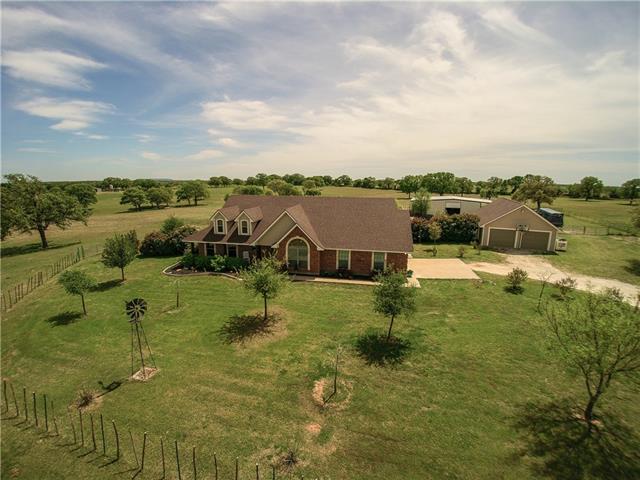 Real Estate for Sale, ListingId: 36947710, Tolar,TX76476