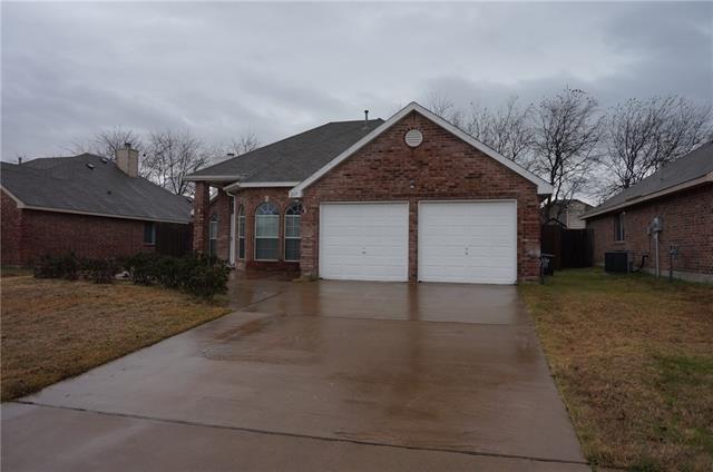 Rental Homes for Rent, ListingId:37169636, location: 217 Dartmouth Drive Rockwall 75032