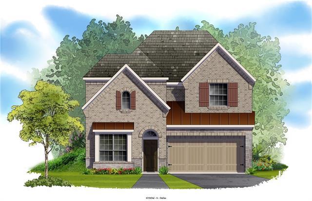 Real Estate for Sale, ListingId: 36947669, Richardson,TX75080