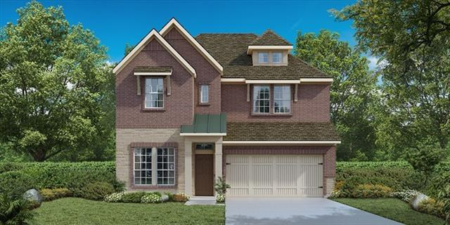 Real Estate for Sale, ListingId: 36944806, Richardson,TX75080