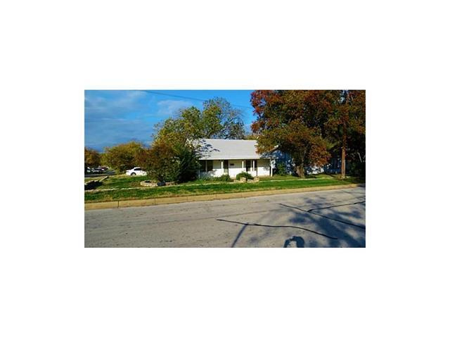 Rental Homes for Rent, ListingId:36945048, location: 2920 Olive Place Ft Worth 76116