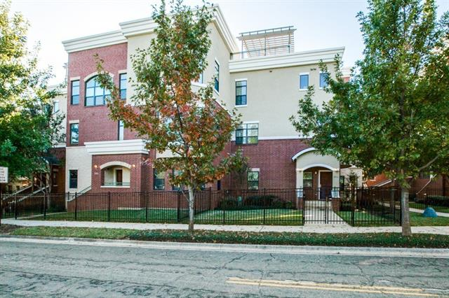 Rental Homes for Rent, ListingId:36944981, location: 1203 Beaconsfield Lane Arlington 76011