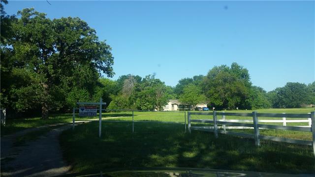 Real Estate for Sale, ListingId: 36945069, Mansfield,TX76063