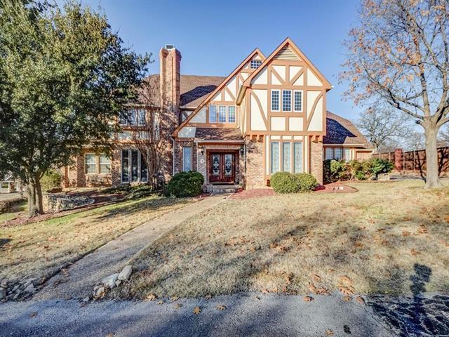Real Estate for Sale, ListingId: 36949613, Highland Village,TX75077