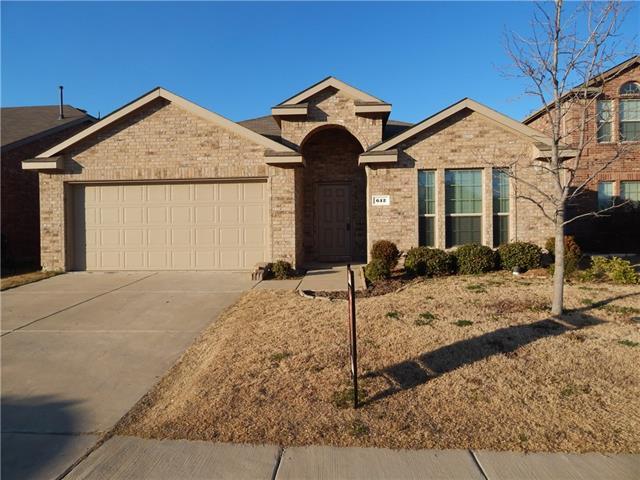 Real Estate for Sale, ListingId: 37060569, Aubrey,TX76227