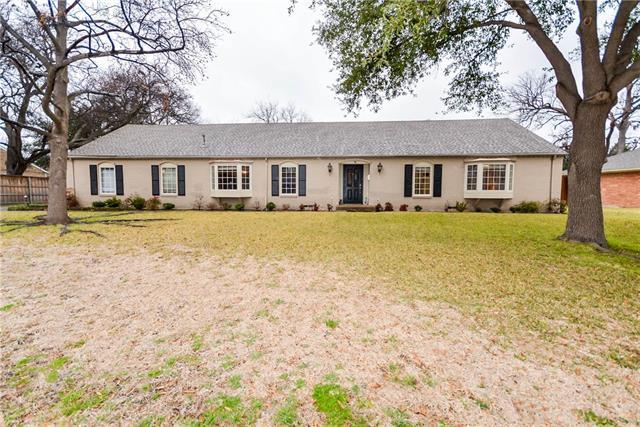 Real Estate for Sale, ListingId: 36963426, Dallas,TX75230