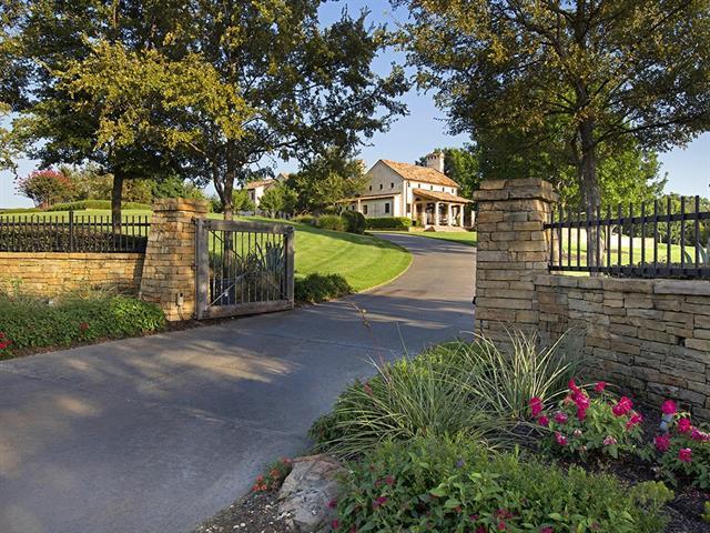 Real Estate for Sale, ListingId: 36972251, Westlake,TX76262