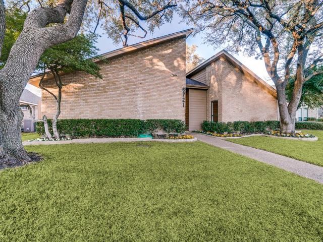 Real Estate for Sale, ListingId: 37175634, Dallas,TX75248