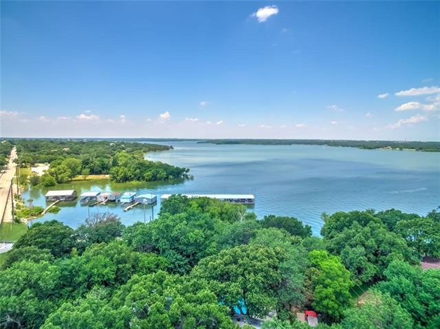 Real Estate for Sale, ListingId: 36949570, Highland Village,TX75077
