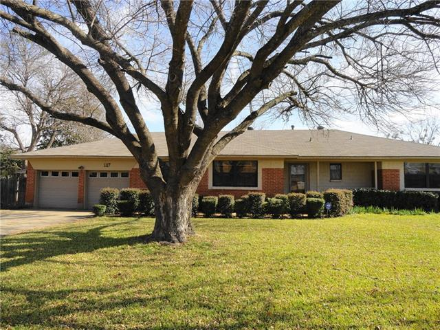 Real Estate for Sale, ListingId: 36949612, Kaufman,TX75142