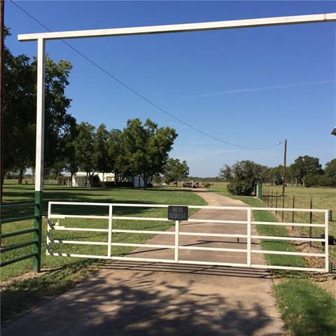 Real Estate for Sale, ListingId: 36954385, Kaufman,TX75142