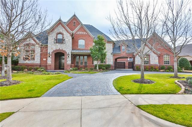 Real Estate for Sale, ListingId: 37095430, Keller,TX76248