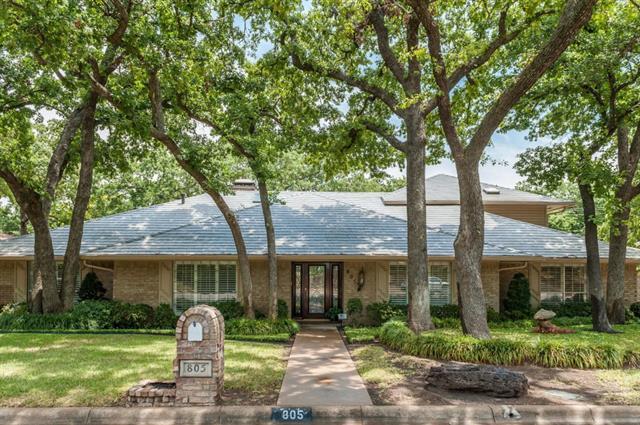 Real Estate for Sale, ListingId: 37007967, Arlington,TX76012