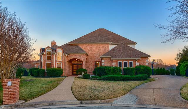 Real Estate for Sale, ListingId: 36979509, Arlington,TX76012