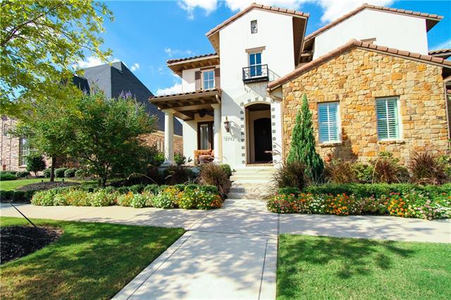 Real Estate for Sale, ListingId: 36963239, Frisco,TX75033