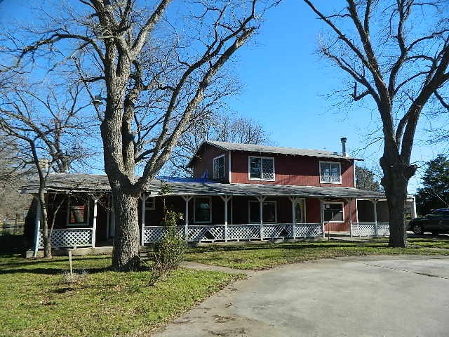 Real Estate for Sale, ListingId: 37095386, Commerce,TX75428