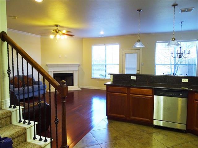 Rental Homes for Rent, ListingId:36963413, location: 1204 Plaza Way Richardson 75080