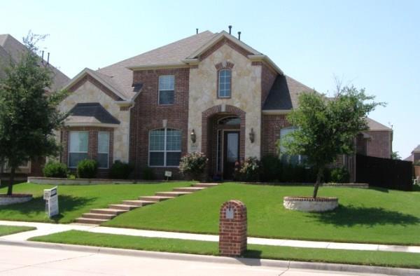 Real Estate for Sale, ListingId: 36963379, Frisco,TX75035