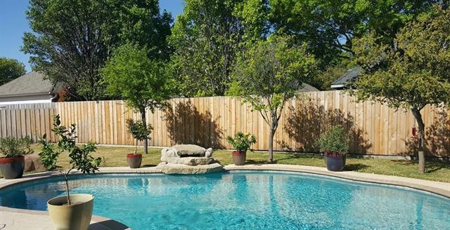 Real Estate for Sale, ListingId: 36972240, Abilene,TX79606