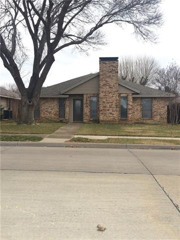 Real Estate for Sale, ListingId: 36972355, Carrollton,TX75007