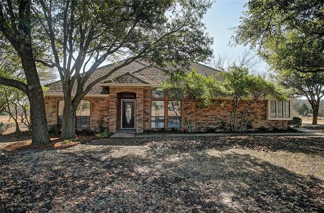 Real Estate for Sale, ListingId: 36963264, Lucas,TX75002