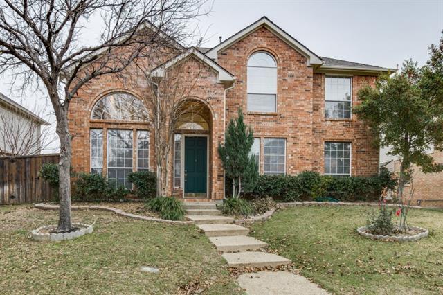 Real Estate for Sale, ListingId: 36966778, Lewisville,TX75067