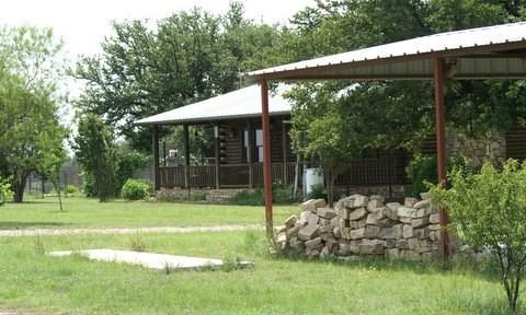 Real Estate for Sale, ListingId: 36963467, Comanche,TX76442