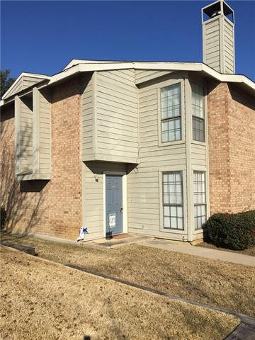 Rental Homes for Rent, ListingId:36963397, location: 1920 Shadowood Trail Colleyville 76034