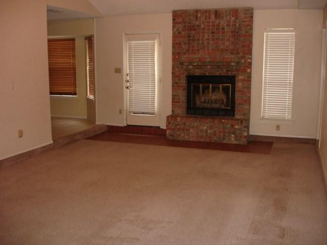 Rental Homes for Rent, ListingId:36963468, location: 2982 Oak Ridge Abilene 79606