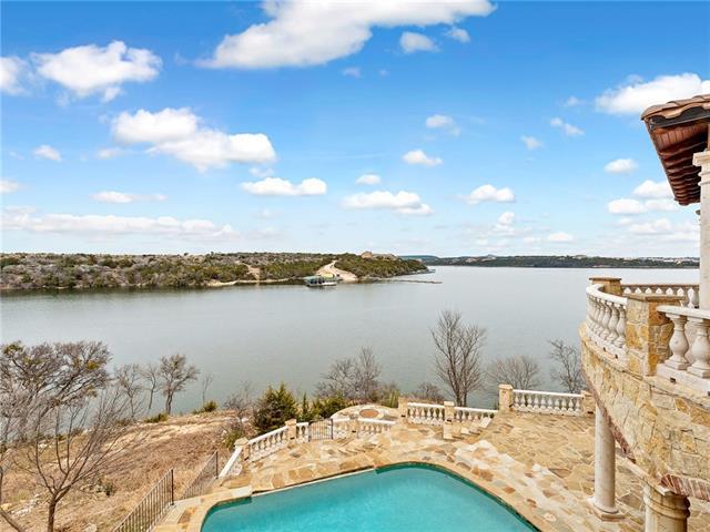 Real Estate for Sale, ListingId: 37027683, Graford,TX76449