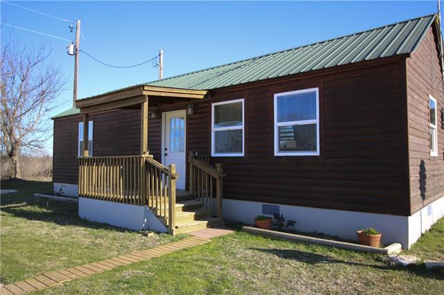 Real Estate for Sale, ListingId: 36966998, Cleburne,TX76031