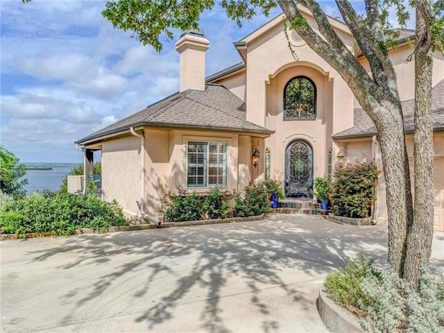 Real Estate for Sale, ListingId: 37112086, Bridgeport,TX76426