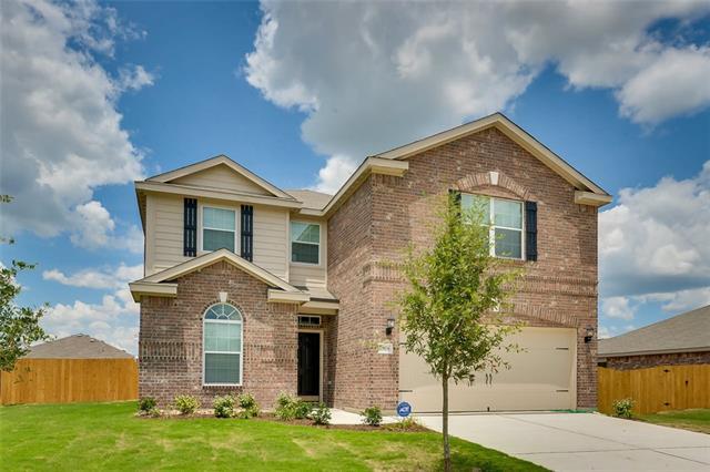 Real Estate for Sale, ListingId: 36967029, Venus,TX76084