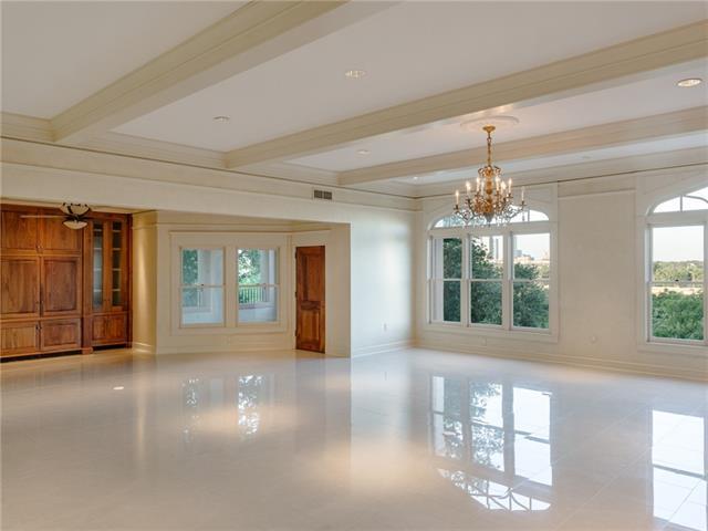 Real Estate for Sale, ListingId: 36979376, Ft Worth,TX76111