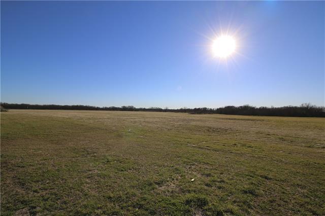 Real Estate for Sale, ListingId: 36967004, Cleburne,TX76031