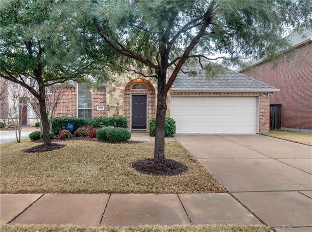 Real Estate for Sale, ListingId: 36979297, Frisco,TX75034