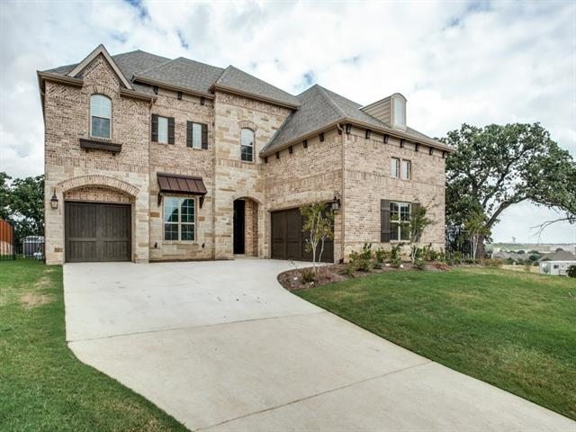 Real Estate for Sale, ListingId: 36972389, Ft Worth,TX76244
