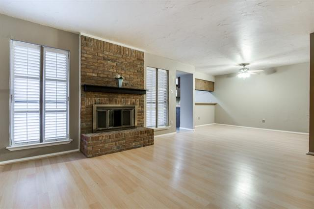 Real Estate for Sale, ListingId: 36979041, Carrollton,TX75006