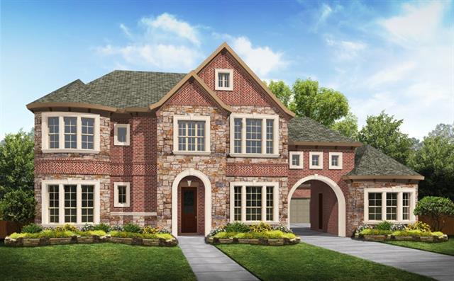 Real Estate for Sale, ListingId: 36972436, Ft Worth,TX76244