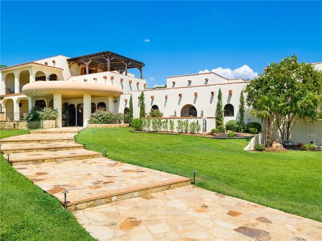 Real Estate for Sale, ListingId: 36972241, Argyle,TX76226